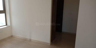 Gallery Cover Image of 3640 Sq.ft 4 BHK Apartment for rent in Powai for 180001