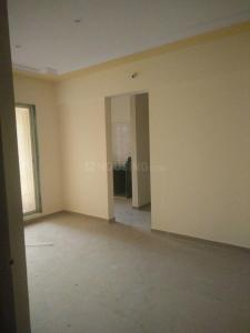 Gallery Cover Image of 453 Sq.ft 1 RK Independent Floor for buy in Badlapur East for 1750000