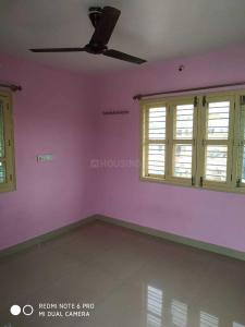 Gallery Cover Image of 365 Sq.ft 1 RK Apartment for rent in Brookefield for 9000