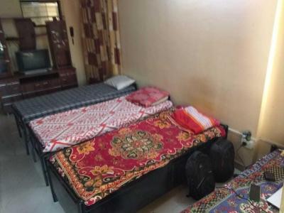 Bedroom Image of PG 4194552 Andheri East in Andheri East