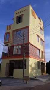 Gallery Cover Image of 2400 Sq.ft 4 BHK Villa for buy in Mallathahalli for 9000000
