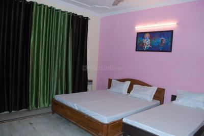 Bedroom Image of Khosla Ka Ghosla in Sector 19