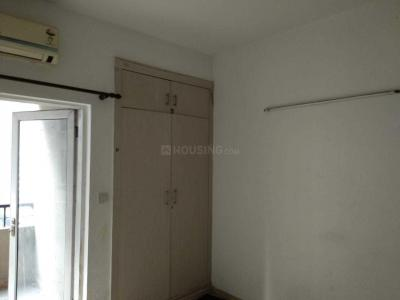 Gallery Cover Image of 1566 Sq.ft 3 BHK Apartment for rent in ABA Orange County, Ahinsa Khand for 22500