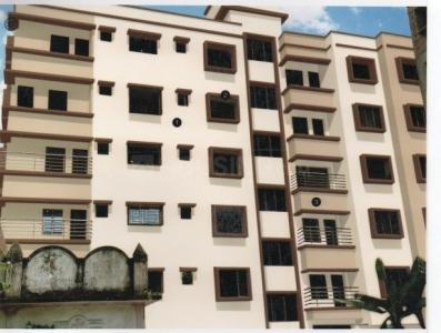 Gallery Cover Image of 1200 Sq.ft 3 BHK Apartment for buy in Dum Dum for 5040000