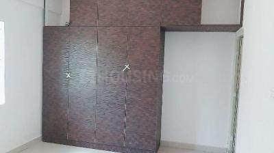 Gallery Cover Image of 1212 Sq.ft 2 BHK Apartment for buy in Bannerughatta for 4398000