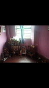Gallery Cover Image of 600 Sq.ft 3 BHK Independent House for buy in Agarpara for 1700000