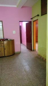 Gallery Cover Image of 1100 Sq.ft 2 BHK Independent House for rent in Sector 22 for 13000