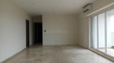 Gallery Cover Image of 1700 Sq.ft 3 BHK Apartment for rent in Chembur for 50000