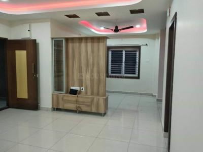 Gallery Cover Image of 1200 Sq.ft 2 BHK Apartment for rent in Madhapur for 24000
