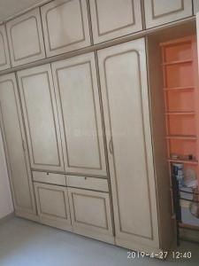Gallery Cover Image of 650 Sq.ft 1 BHK Apartment for rent in Kanjurmarg East for 21000