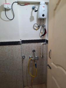 Bathroom Image of Flatmate in Lower Parel