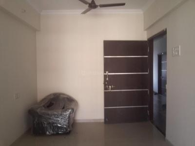 Gallery Cover Image of 750 Sq.ft 1 BHK Apartment for rent in Kharghar for 13000