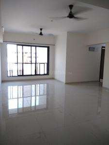 Gallery Cover Image of 750 Sq.ft 2 BHK Apartment for rent in Sakinaka for 42000