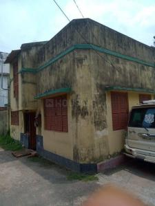 Gallery Cover Image of 1800 Sq.ft 3 BHK Independent House for buy in Jadavpur for 6150000