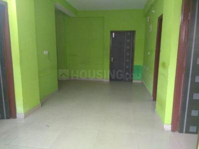 Gallery Cover Image of 730 Sq.ft 2 BHK Independent House for buy in Belghoria for 2000000