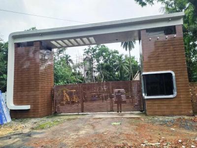 Gallery Cover Image of  Sq.ft Residential Plot for buy in Khariberia for 318000