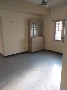 Gallery Cover Image of 1500 Sq.ft 3 BHK Apartment for rent in Kilpauk for 40000