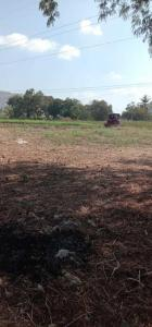 13110 Sq.ft Residential Plot for Sale in Yelahanka New Town, Bangalore