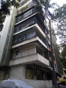 Gallery Cover Image of 650 Sq.ft 1 BHK Apartment for rent in Borivali West for 19500