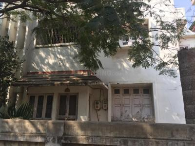 Gallery Cover Image of 3348 Sq.ft 6 BHK Villa for buy in Sabarmati for 15000000