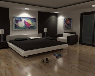 Gallery Cover Image of 1600 Sq.ft 3 BHK Apartment for buy in Erandwane for 21000000