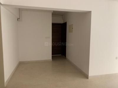 Gallery Cover Image of 1247 Sq.ft 2 BHK Apartment for buy in Kurla West for 19900000
