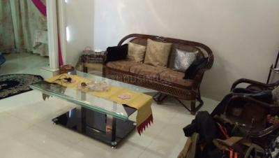 Gallery Cover Image of 2152 Sq.ft 3 BHK Independent Floor for buy in Nehru Nagar for 7000000