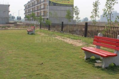900 Sq.ft Residential Plot for Sale in Sector 23 Dharuhera, Dharuhera