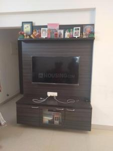 Gallery Cover Image of 1472 Sq.ft 3 BHK Apartment for rent in Perumbakkam for 25000