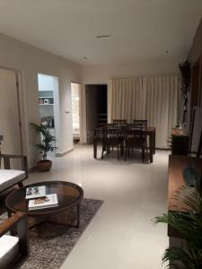 Gallery Cover Image of 995 Sq.ft 2 BHK Apartment for buy in Sodepur for 4420000