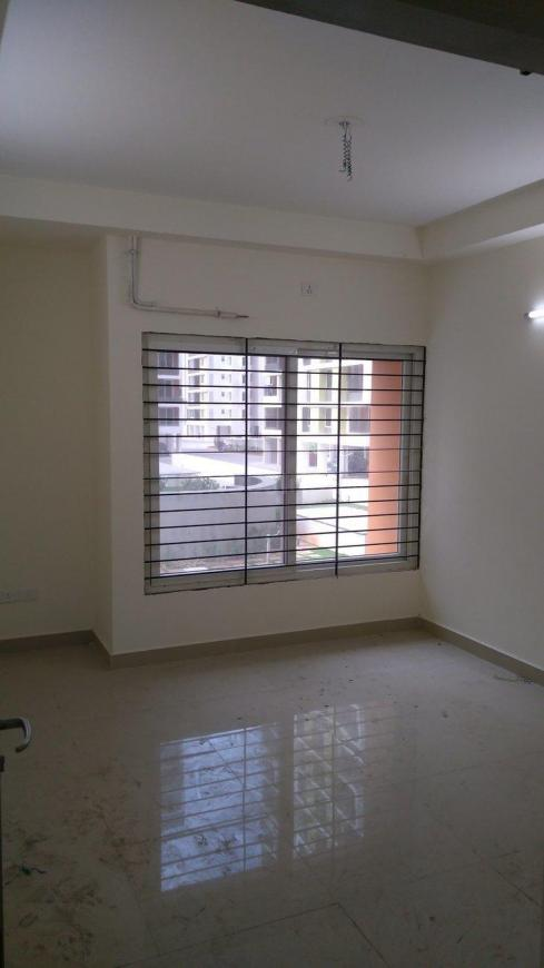 Bedroom Image of 1021 Sq.ft 2 BHK Apartment for rent in Mambakkam for 10000