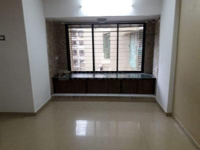 Gallery Cover Image of 990 Sq.ft 2 BHK Apartment for rent in Kandivali East for 28000