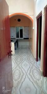 Gallery Cover Image of 852 Sq.ft 2 BHK Independent Floor for rent in Garia for 11000