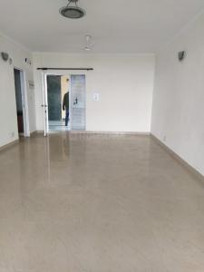 Gallery Cover Image of 1500 Sq.ft 3 BHK Apartment for buy in Saraswati Narmada Apartments, Vasant Kunj for 18500000