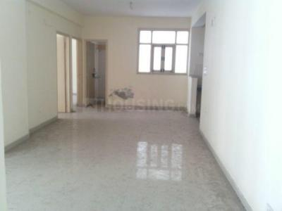 Gallery Cover Image of 1500 Sq.ft 3 BHK Apartment for buy in Sector 86 for 6200000