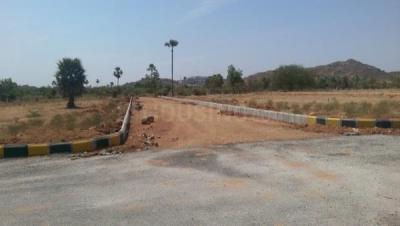 1320 Sq.ft Residential Plot for Sale in Falaknuma, Hyderabad