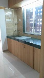 Gallery Cover Image of 566 Sq.ft 1 RK Independent Floor for rent in Bandra West for 40000