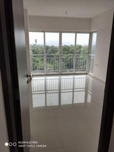 Gallery Cover Image of 670 Sq.ft 1 BHK Apartment for rent in Kamothe for 10000