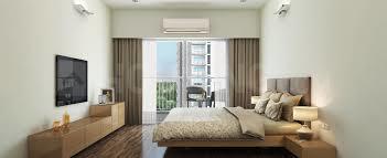 Gallery Cover Image of 2500 Sq.ft 4 BHK Apartment for buy in Sahakara Nagar for 23800000