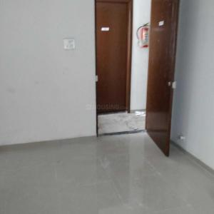 Gallery Cover Image of 820 Sq.ft 1 BHK Apartment for rent in Wakad for 18000