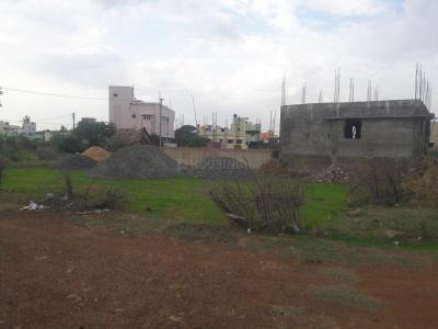 1000 Sq.ft Residential Plot for Sale in Nellitopa, Chennai