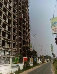 Gallery Cover Image of 941 Sq.ft 2 BHK Apartment for buy in Rajpur for 3600000