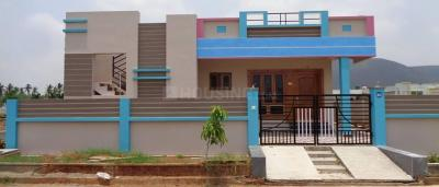Gallery Cover Image of 850 Sq.ft 2 BHK Independent House for buy in Sithalapakkam for 5100000