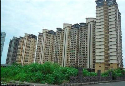 Gallery Cover Image of 1288 Sq.ft 2 BHK Apartment for buy in Interface Heights, Malad West for 21000000