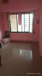 Gallery Cover Image of 650 Sq.ft 1 BHK Apartment for rent in Bhandup East for 21500