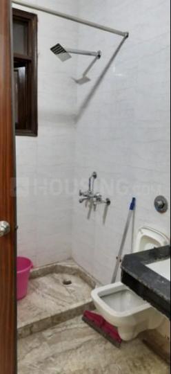 Bathroom Image of PG 6367752 Janakpuri in Janakpuri
