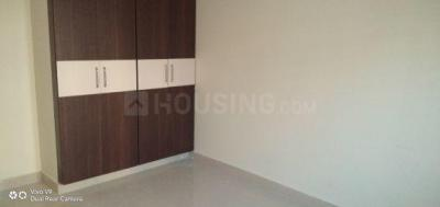 Gallery Cover Image of 750 Sq.ft 1 BHK Apartment for rent in Kondapur for 12500