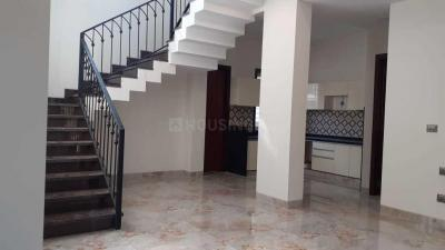 Gallery Cover Image of 2000 Sq.ft 3 BHK Independent House for buy in Vasai West for 17000000