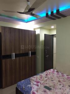 Gallery Cover Image of 1800 Sq.ft 3 BHK Apartment for buy in Kondhwa for 12500000
