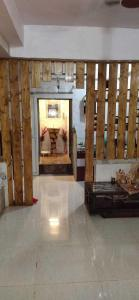Gallery Cover Image of 450 Sq.ft 2 BHK Independent House for buy in Kharghar for 4600000